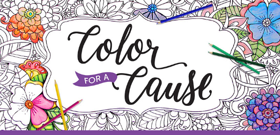 color for a cause mrl.jpg