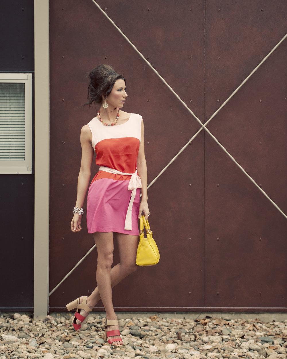 Fashion-0133.jpg