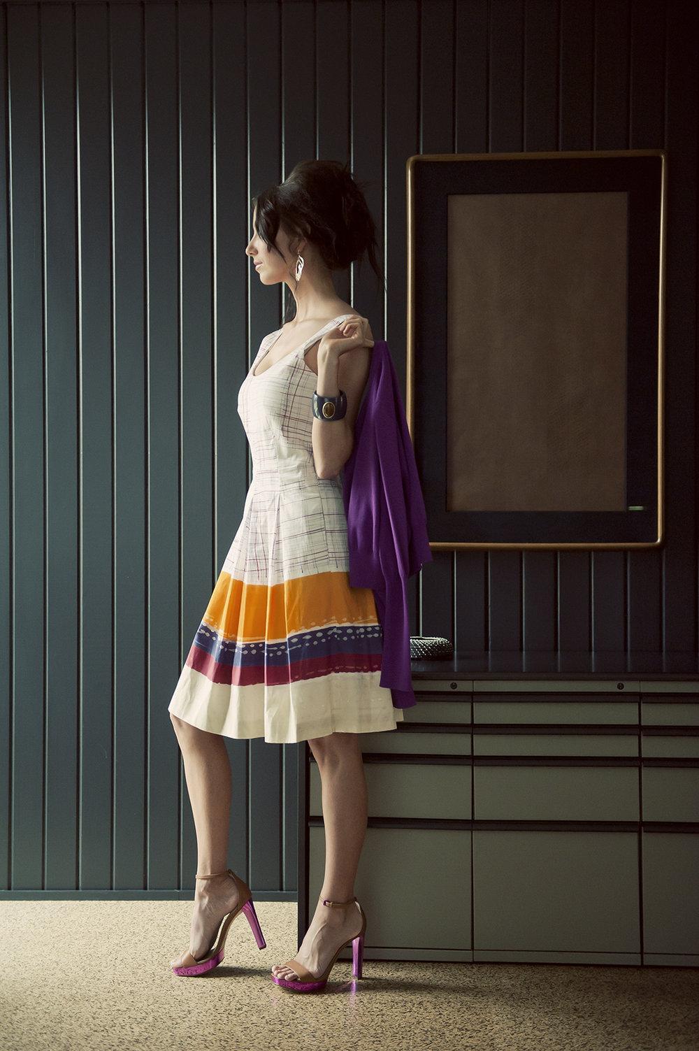 Fashion-0324.jpg