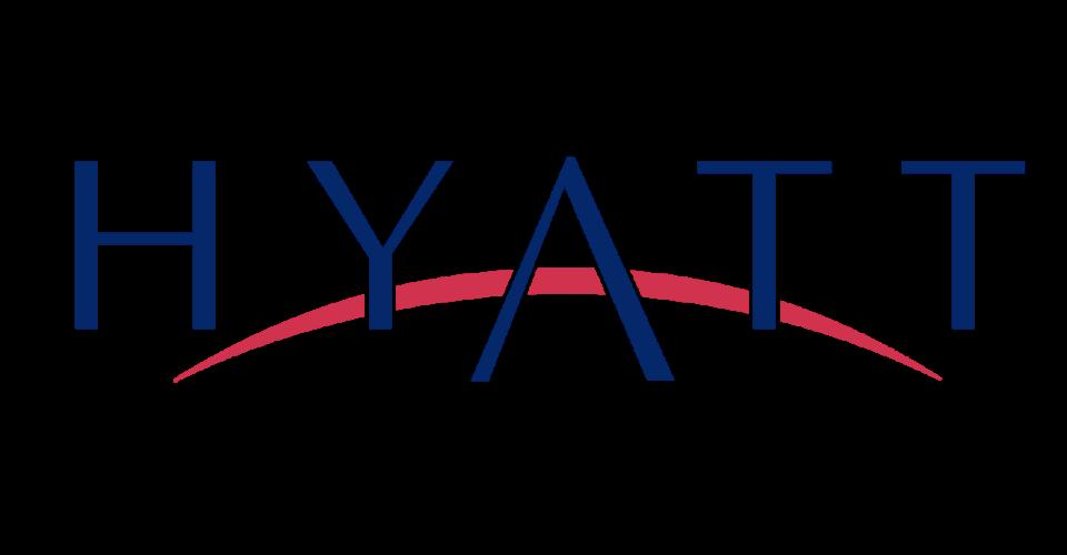 Logo-Hyatt_Hotels.png
