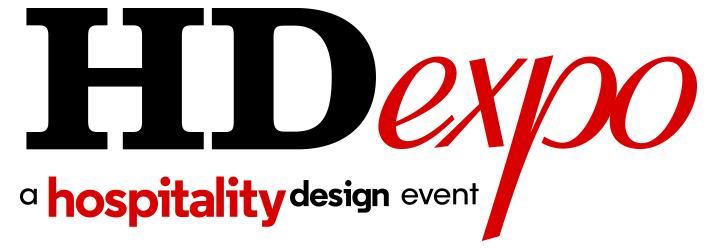 HD expo.jpg