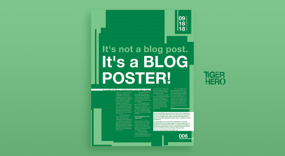 its-not-a-blog-post-its-a-blog-poster-title-image