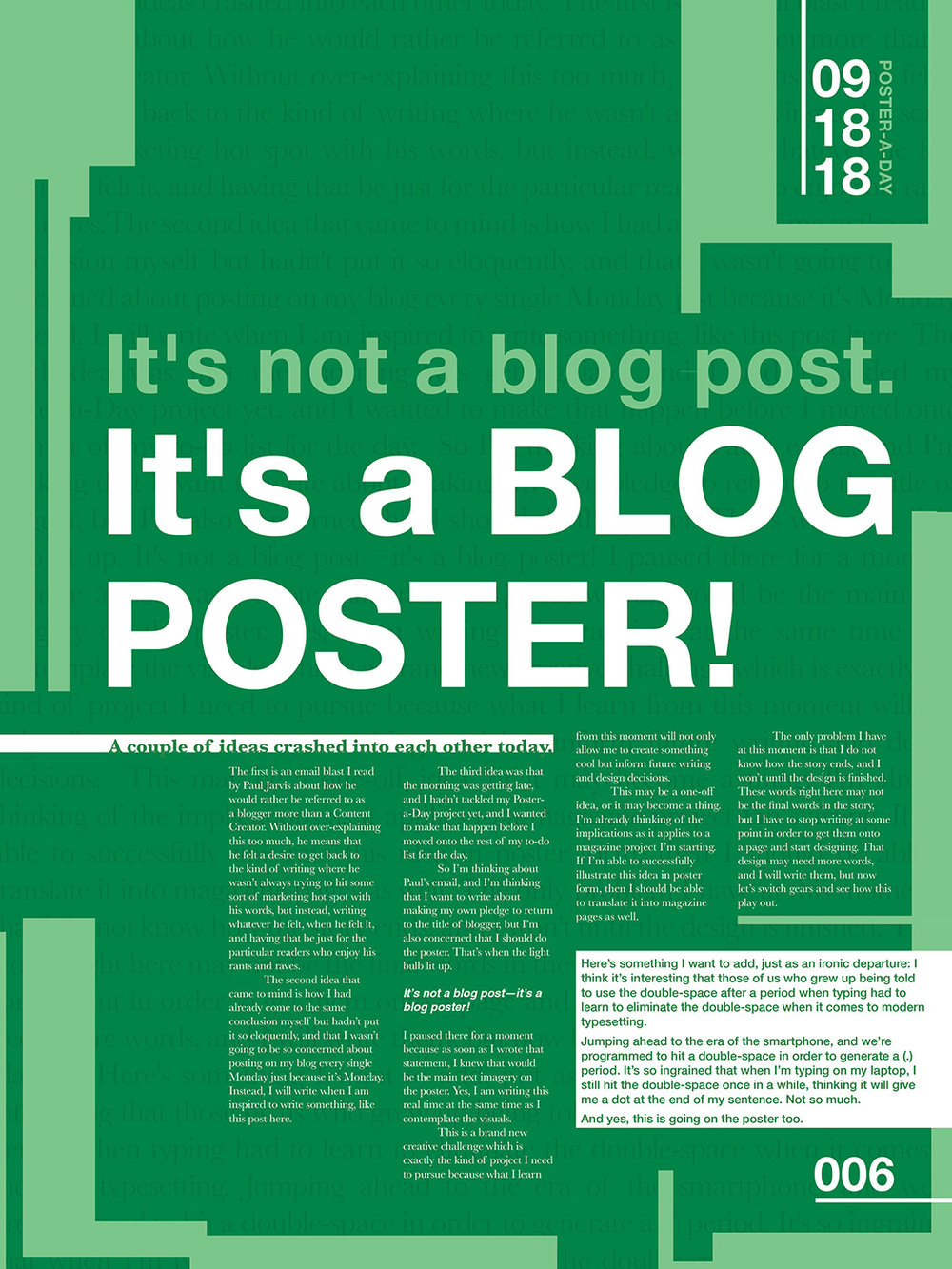 poster-a-day-september-18-2018-fullsize