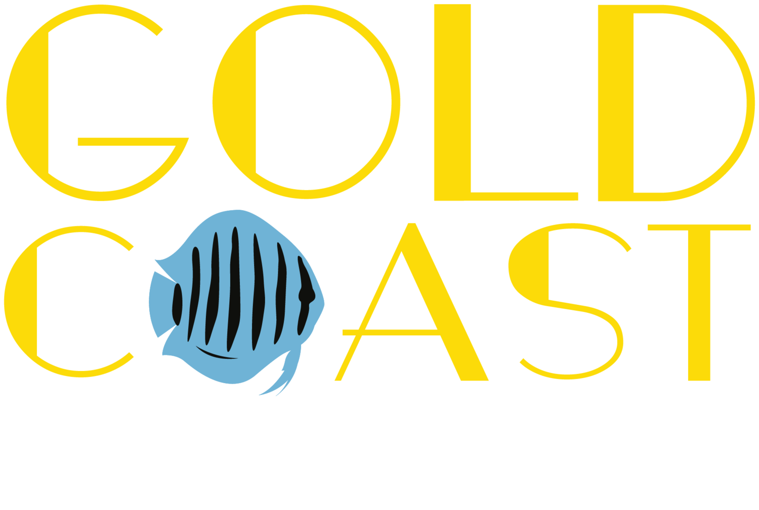 Gold Coast Aquatics