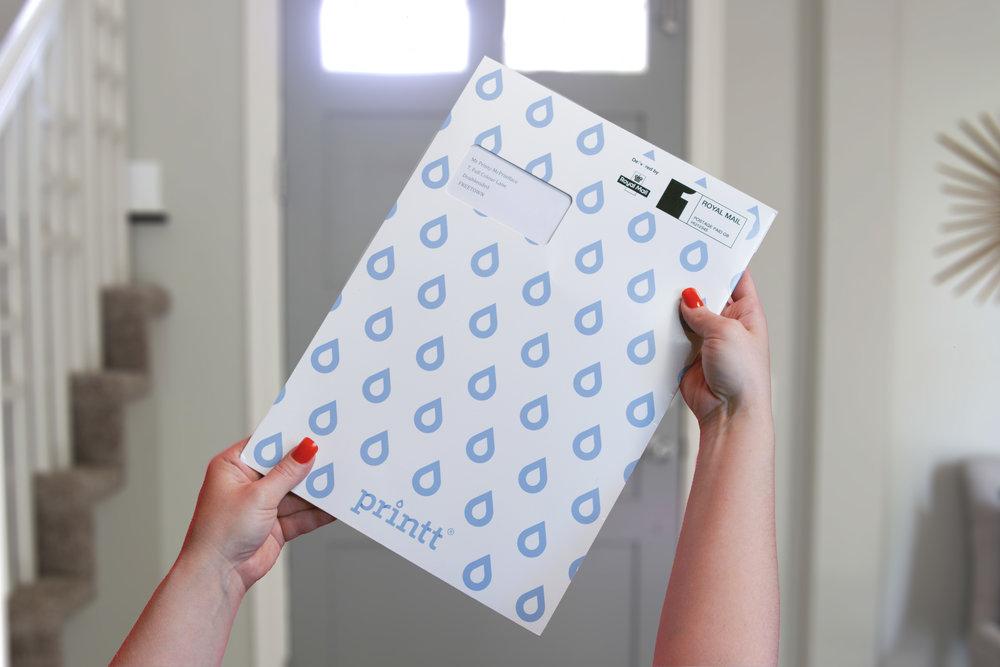 Printt-Envelope Comp1a.jpg