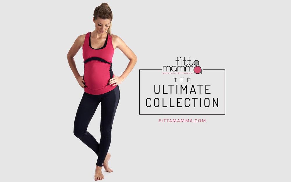 ..Maternity Leggings, Capris & Pants