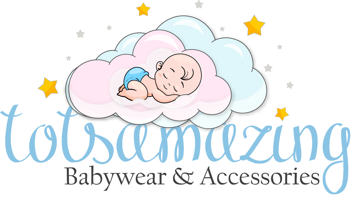 Tots Amazing | Babywear, Accessories & Maternity Activewear