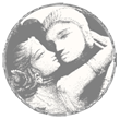Symbole_Alloneness_Tantra_110.png