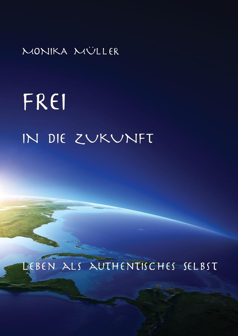 294 Seiten, Broschur Format 14,8 x 21 cm 17,90 € - 22,50 SFr ISBN:978-3-95631-458-2   Shaker Media  , Aachen 2016