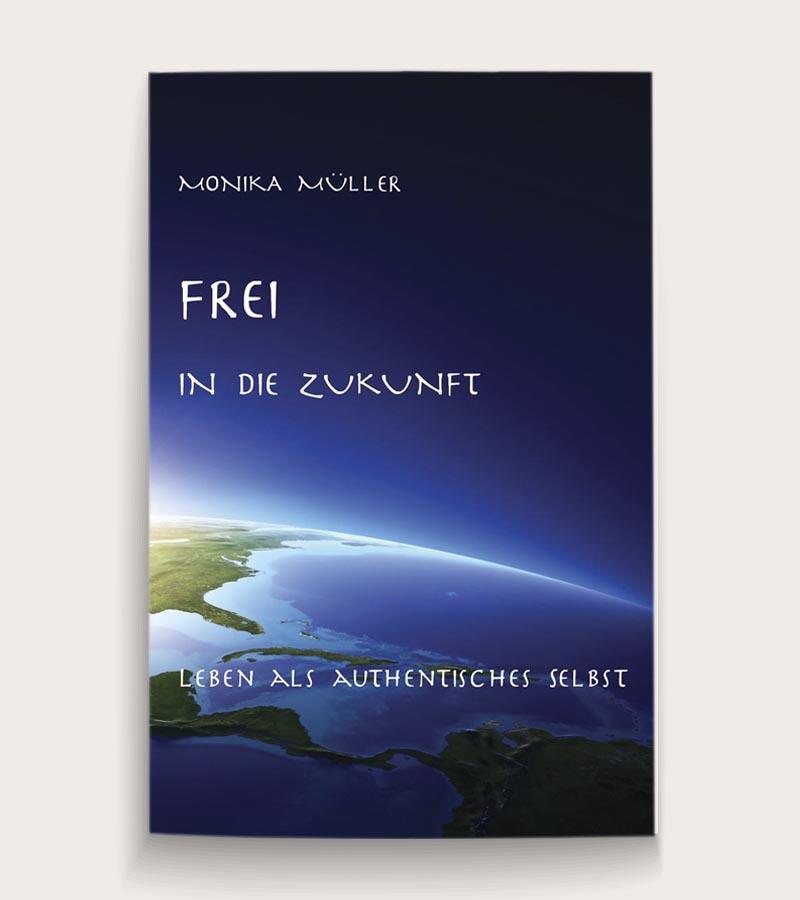 book cover deutsch 800.jpg