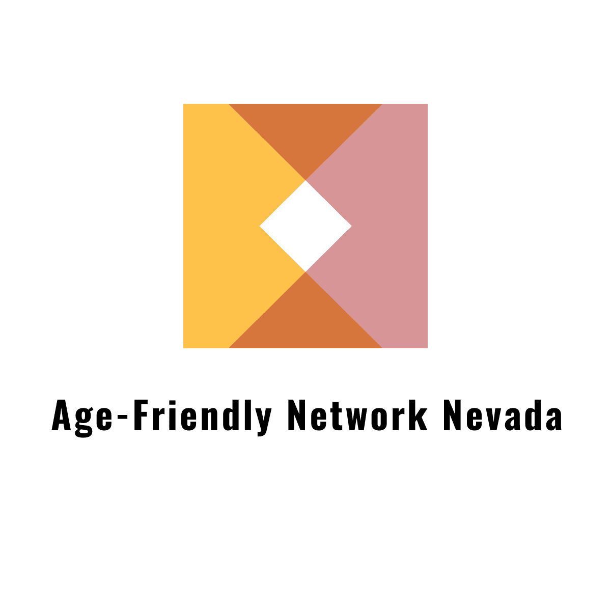 Age-Friendly Network Nevada