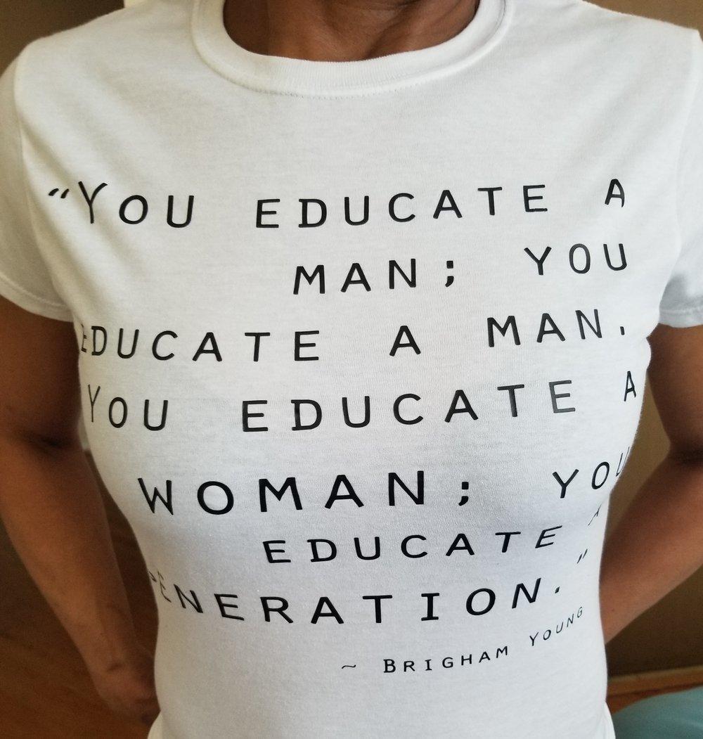 educate a man.jpg