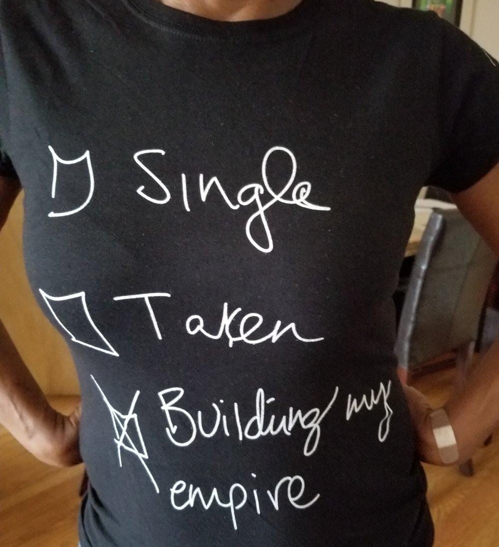 building an empire.jpg