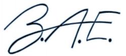 B.A.E.-logo-no-circle.jpg
