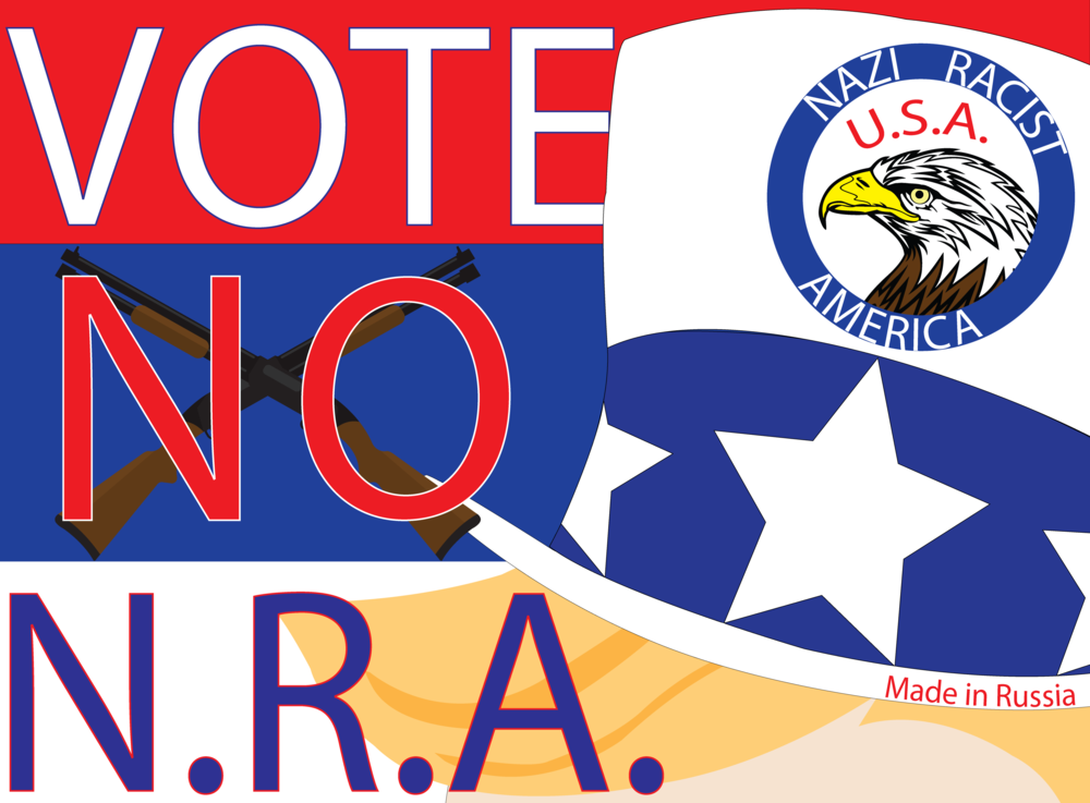 Print-NRA.png