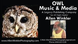 www.owlmusicmedia.com