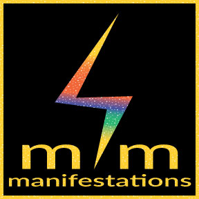 mm manifestations