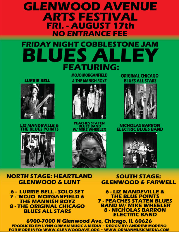 Glenwood-Arts-Festival-Blues-Alley-(band).jpg