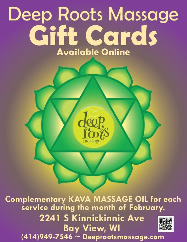 Gift-Cards-Kava(Bay-View).jpg