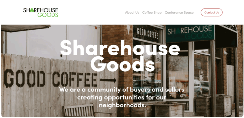 Sharehouse-Goods-2.png