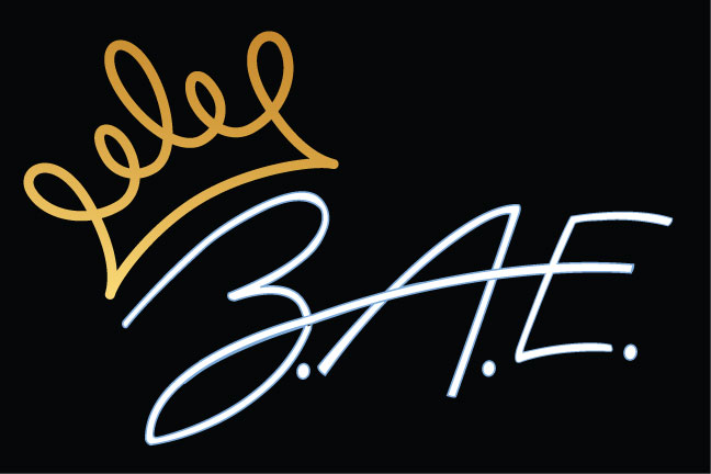 logo-b.a.e.-black-bg.jpg