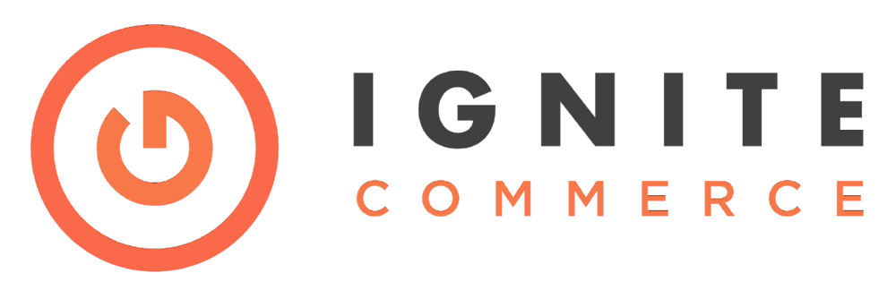 ignite_logo.png