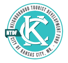 This project is supported in part by the City of Kansas City, Missouri Neighborhood Tourist Development Fund.