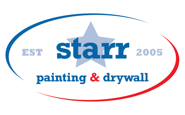 Warehouse Delivery — Starr Painting & Drywall