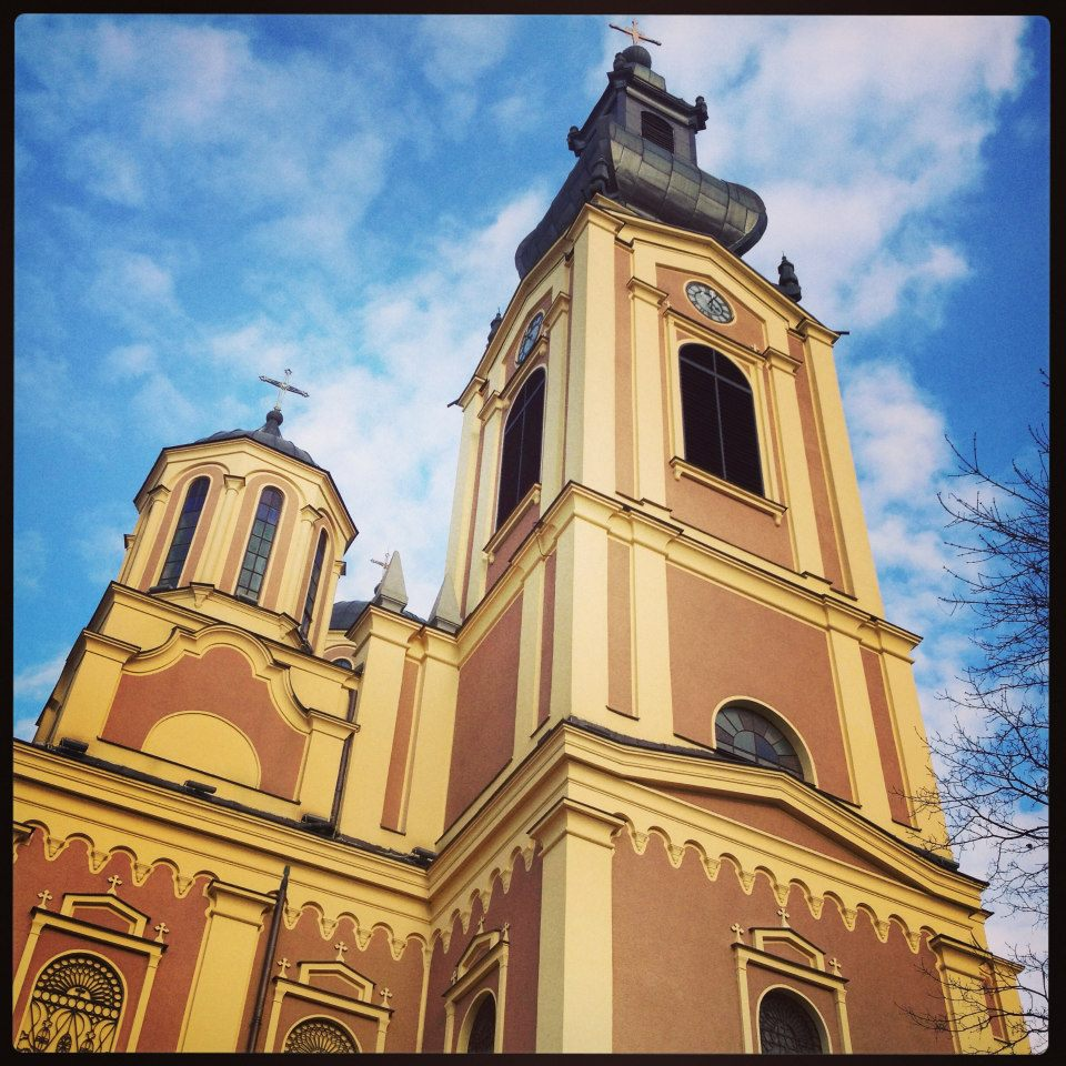 Bosnia_Marie's.jpg