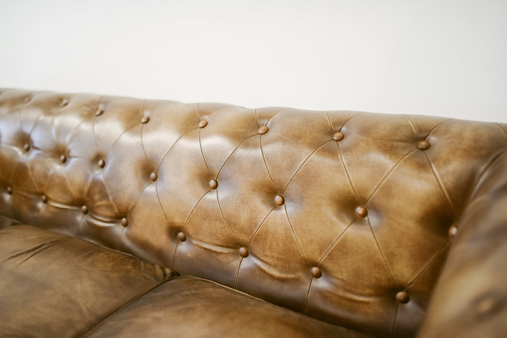 Jasper Sofa Leather Detail.jpg