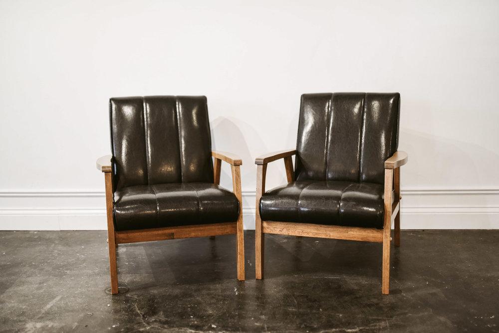 Veda Chair.jpg
