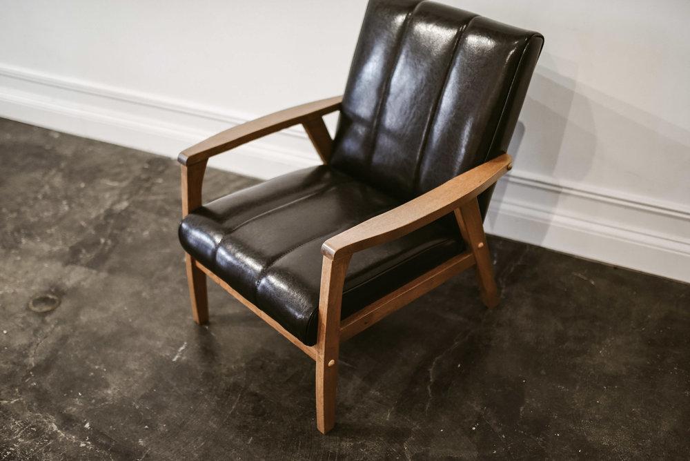 Veda Chair Side.jpg