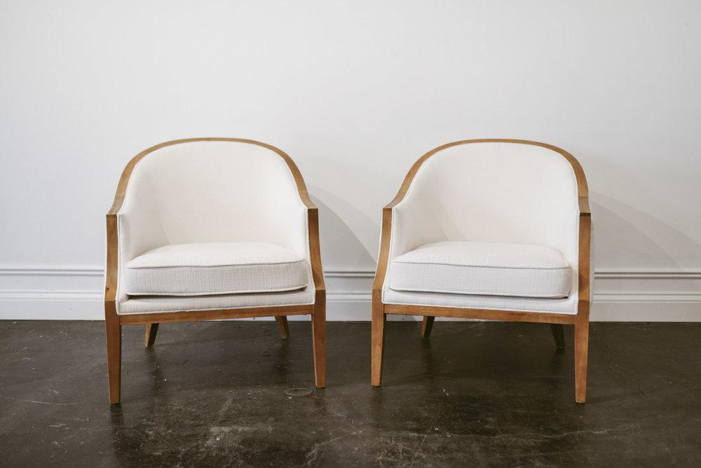 Cleo Chair.jpg