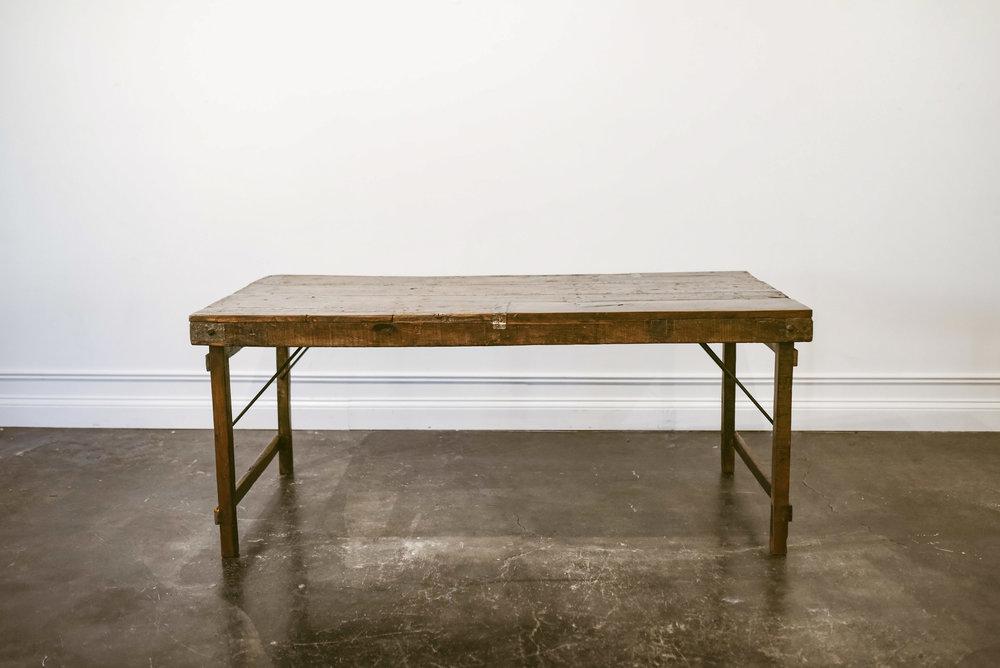 Knox Dining Table.jpg