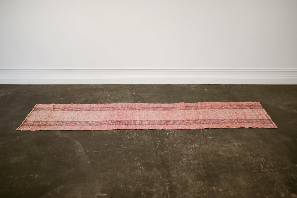 minka rug