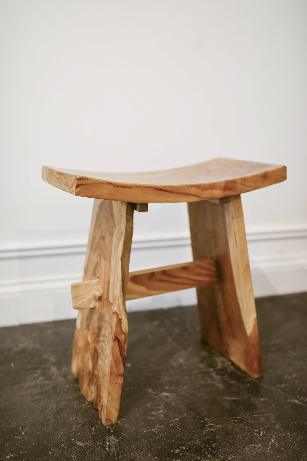 Ellis Stool Side.jpg