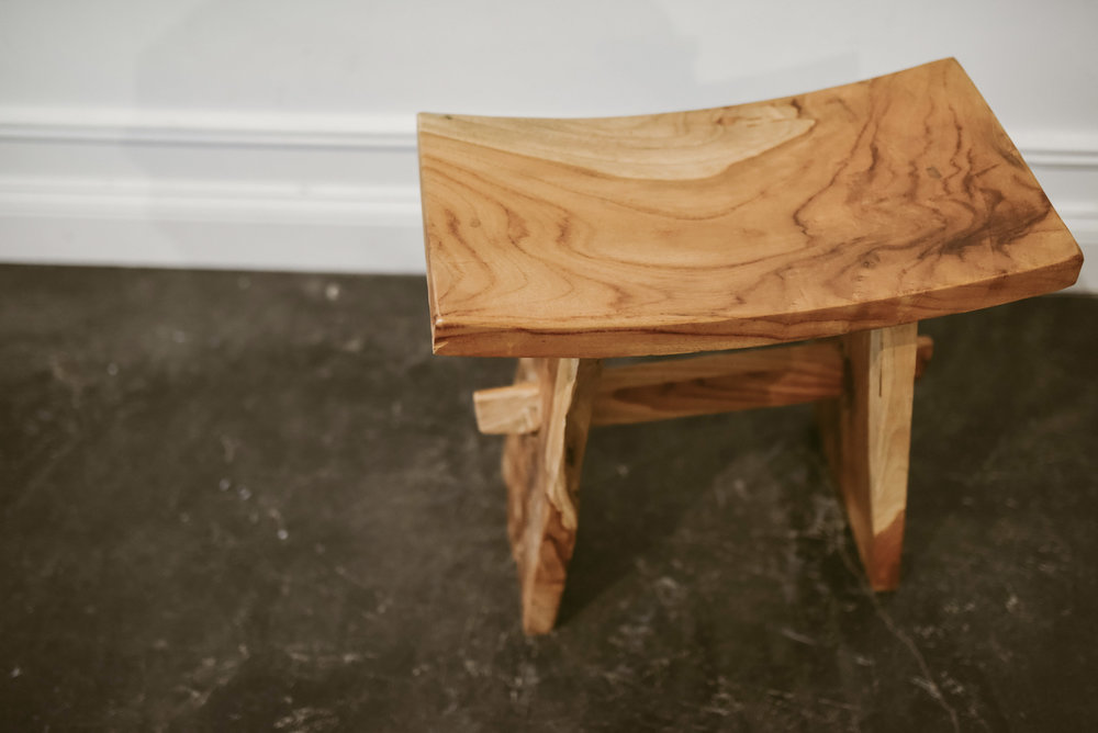 Ellis Stool Top.jpg