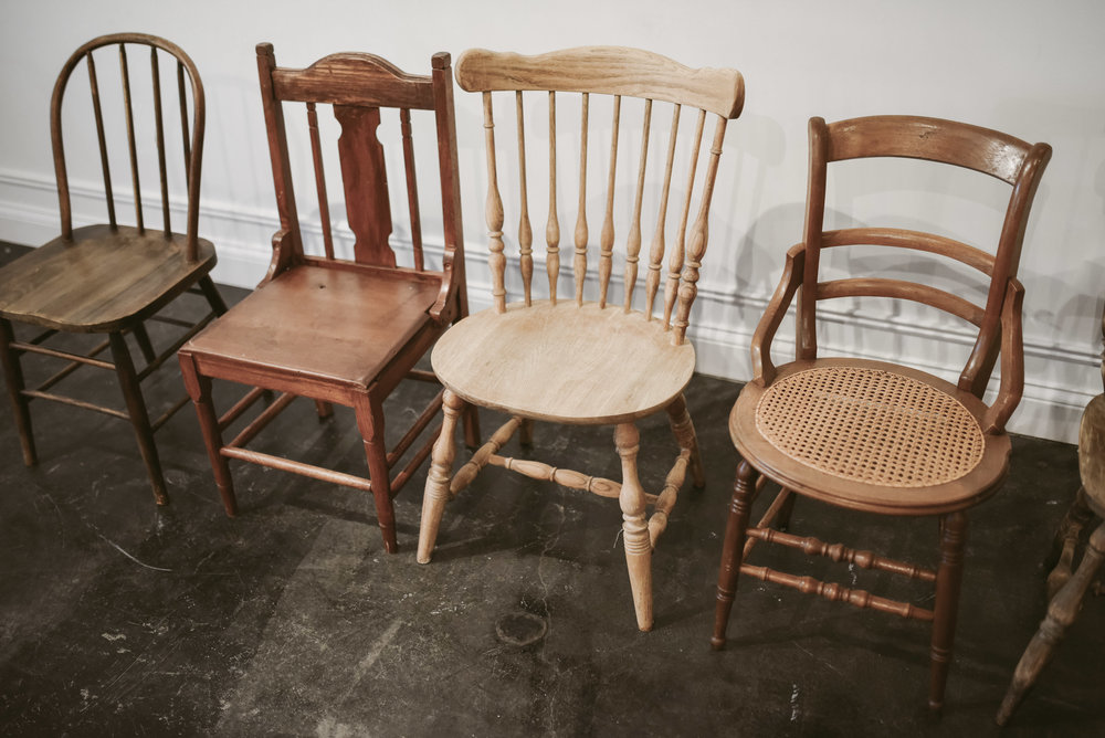 Mismatched Chair Side Angle.jpg