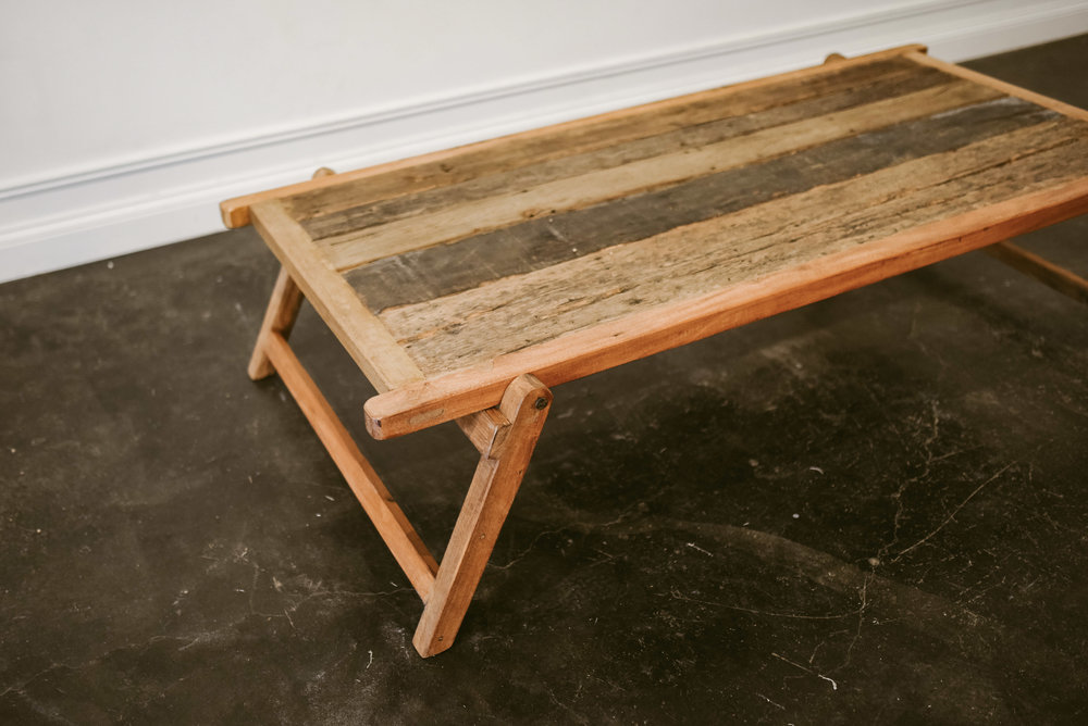 Zoe Low Table Overhead.jpg