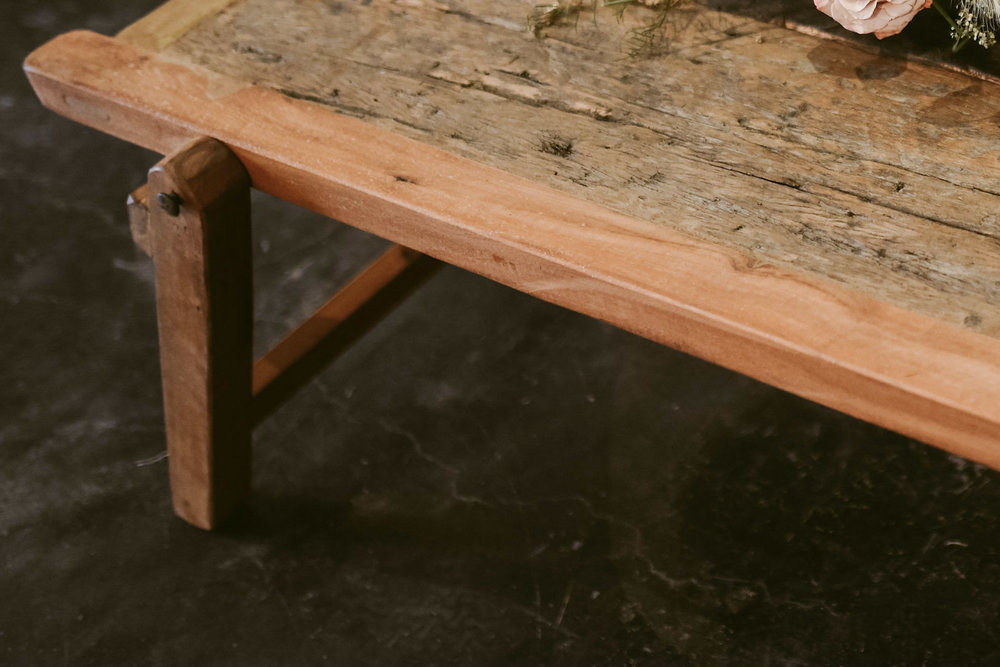 Zoe Low Table Wood and Leg.jpg
