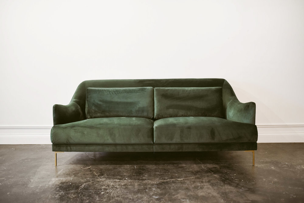 Tillie Sofa.jpg