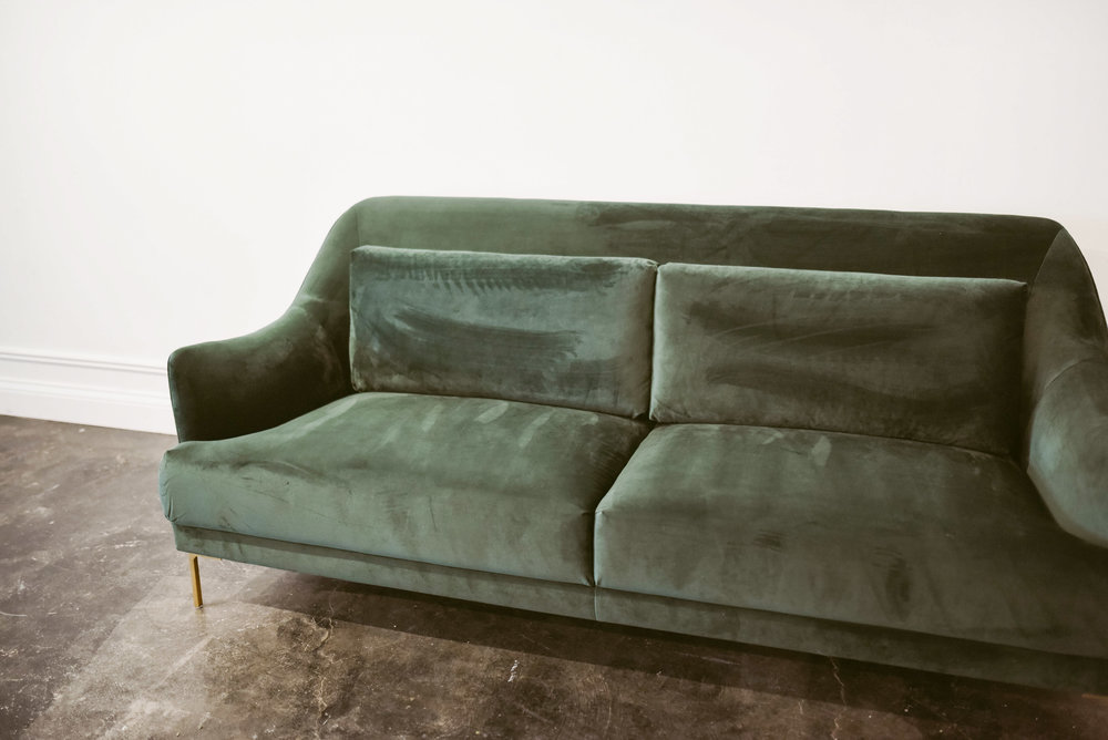 Tillie Sofa Close up.jpg