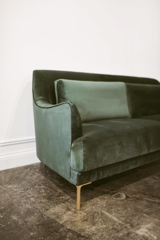 Tille Sofa Side .jpg
