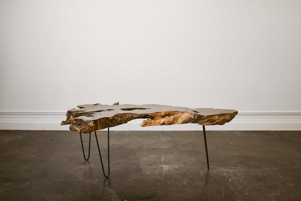 Mikel Coffee Table.jpg