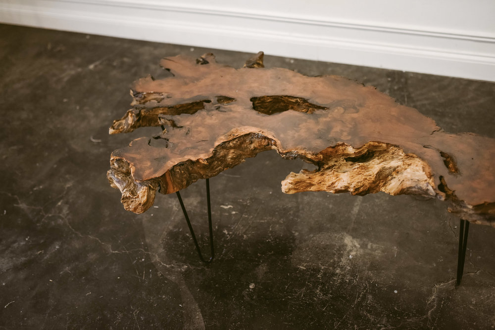Mikel Coffee Table Overview.jpg