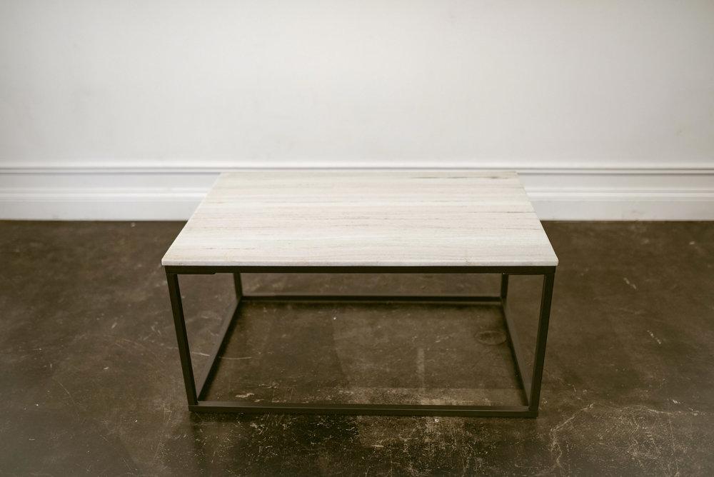 Wilcox Coffee Table.jpg