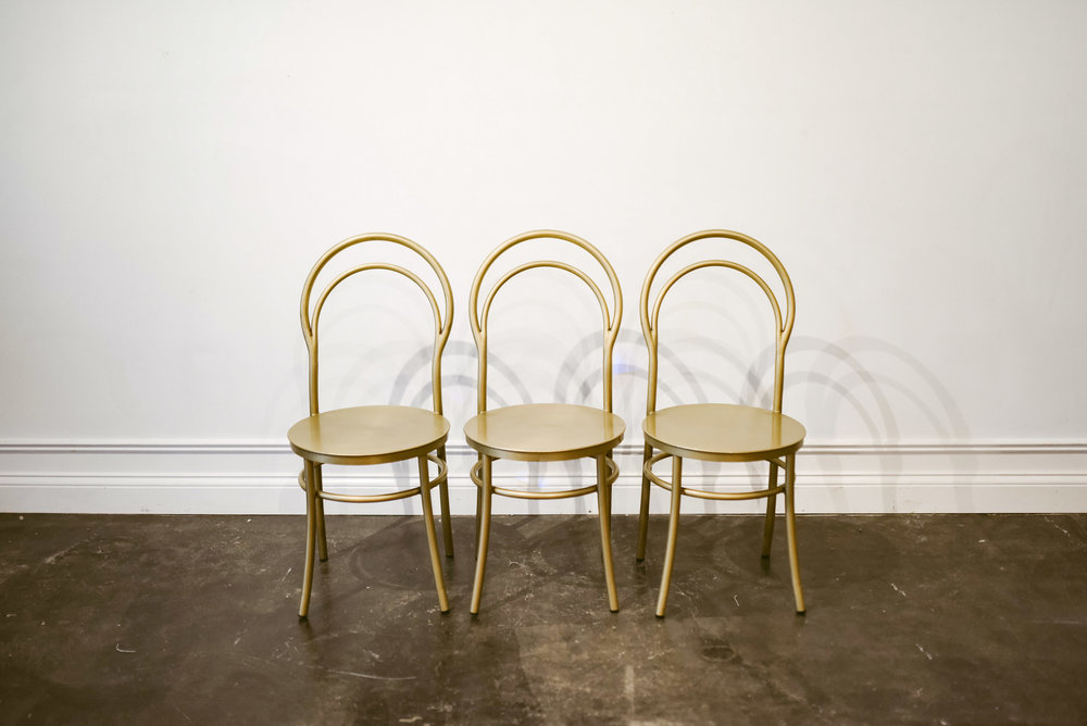 Luna Chairs in Row.jpg
