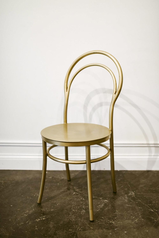 Luna Chair Single .jpg