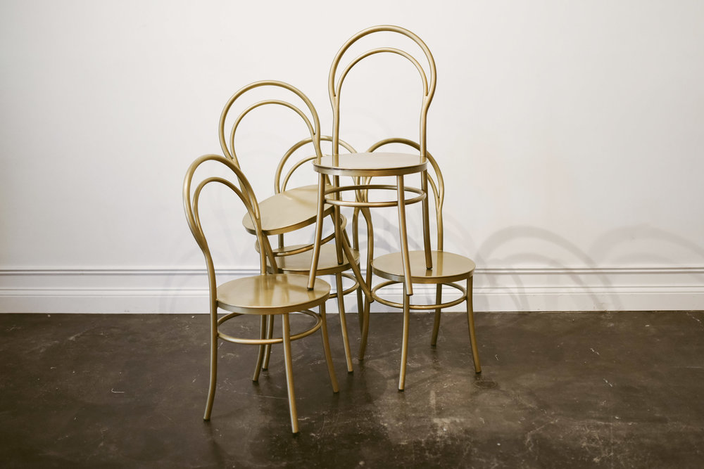 Luna Dining Chair Stack.jpg