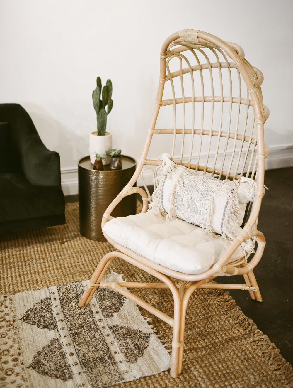 G Canopy Chair Lounge.jpg